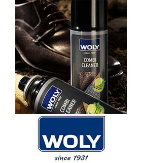 woly productos
