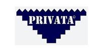 privata producto